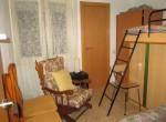 piso cunit 017