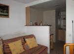 piso cunit 024
