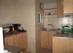 piso cunit 025