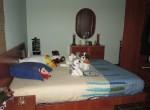 casa cubellas 030
