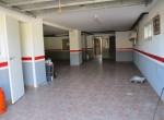 calafell park, av. central 002