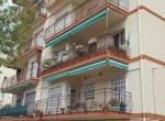 perfecto-apartamento-playa-segur_de_calafell_500-img3482341-27317287G