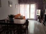 perfecto-apartamento-playa-segur_de_calafell_500-img3482341-27317289G