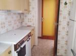 perfecto-apartamento-playa-segur_de_calafell_500-img3482341-27317291G