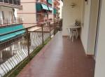 perfecto-apartamento-playa-segur_de_calafell_500-img3482341-27317295G