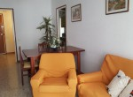 perfecto-apartamento-playa-segur_de_calafell_500-img3482341-27317296G