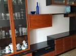 perfecto-apartamento-playa-segur_de_calafell_500-img3482341-27317297G