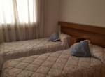 perfecto-apartamento-playa-segur_de_calafell_500-img3482341-27317298G