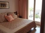 perfecto-apartamento-playa-segur_de_calafell_500-img3482341-27317299G