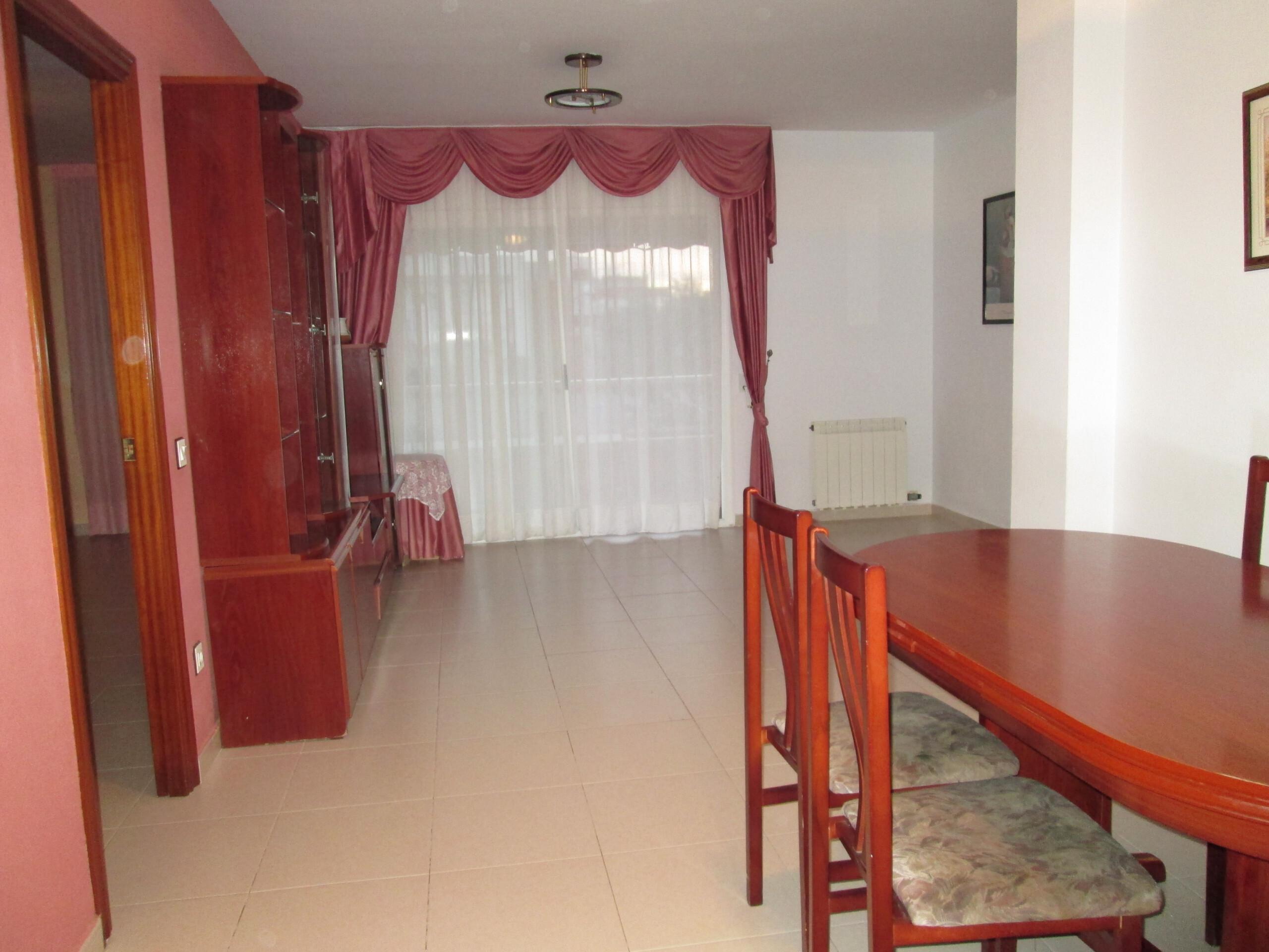 piso alquiler 017