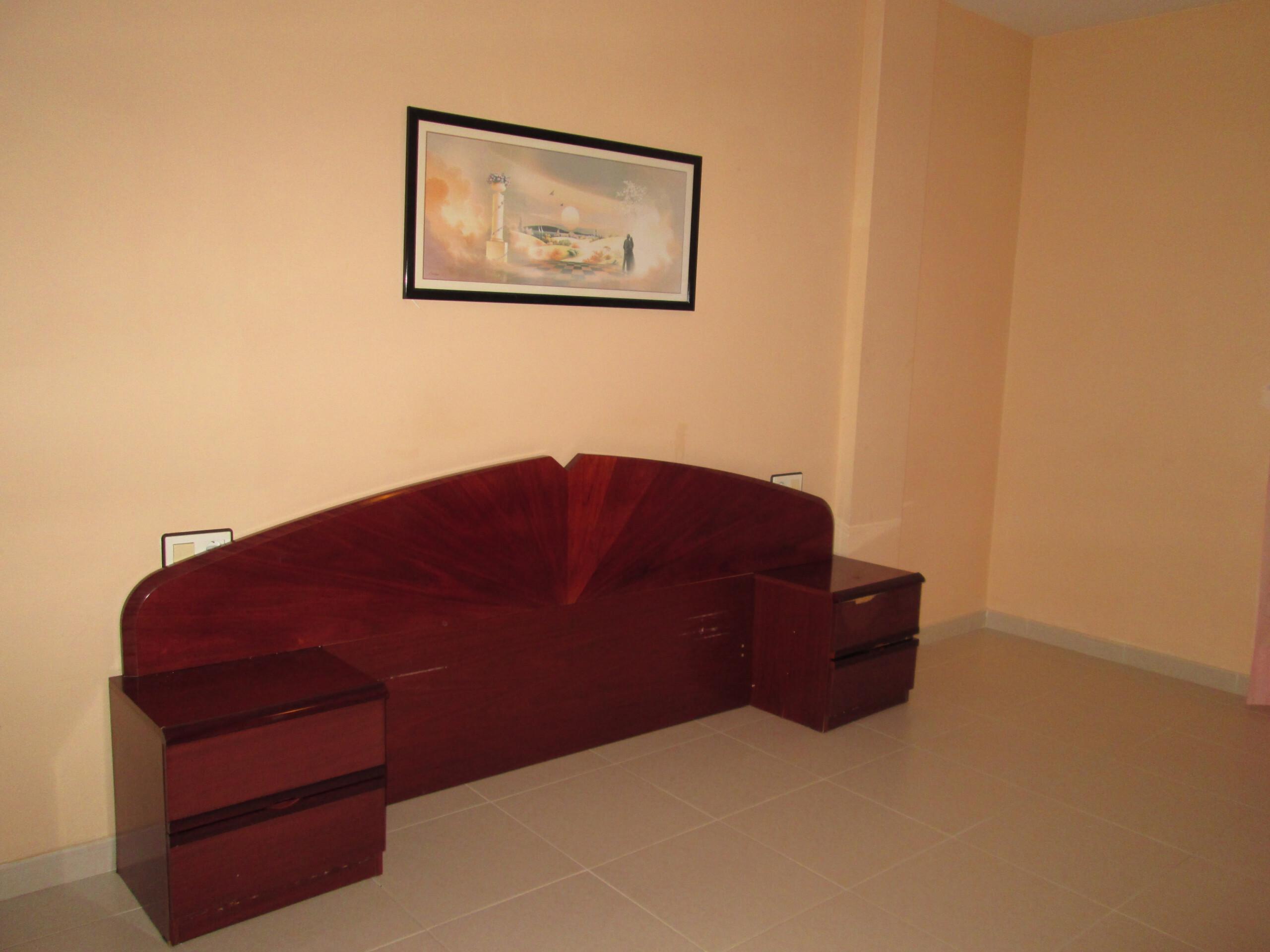 piso alquiler 018