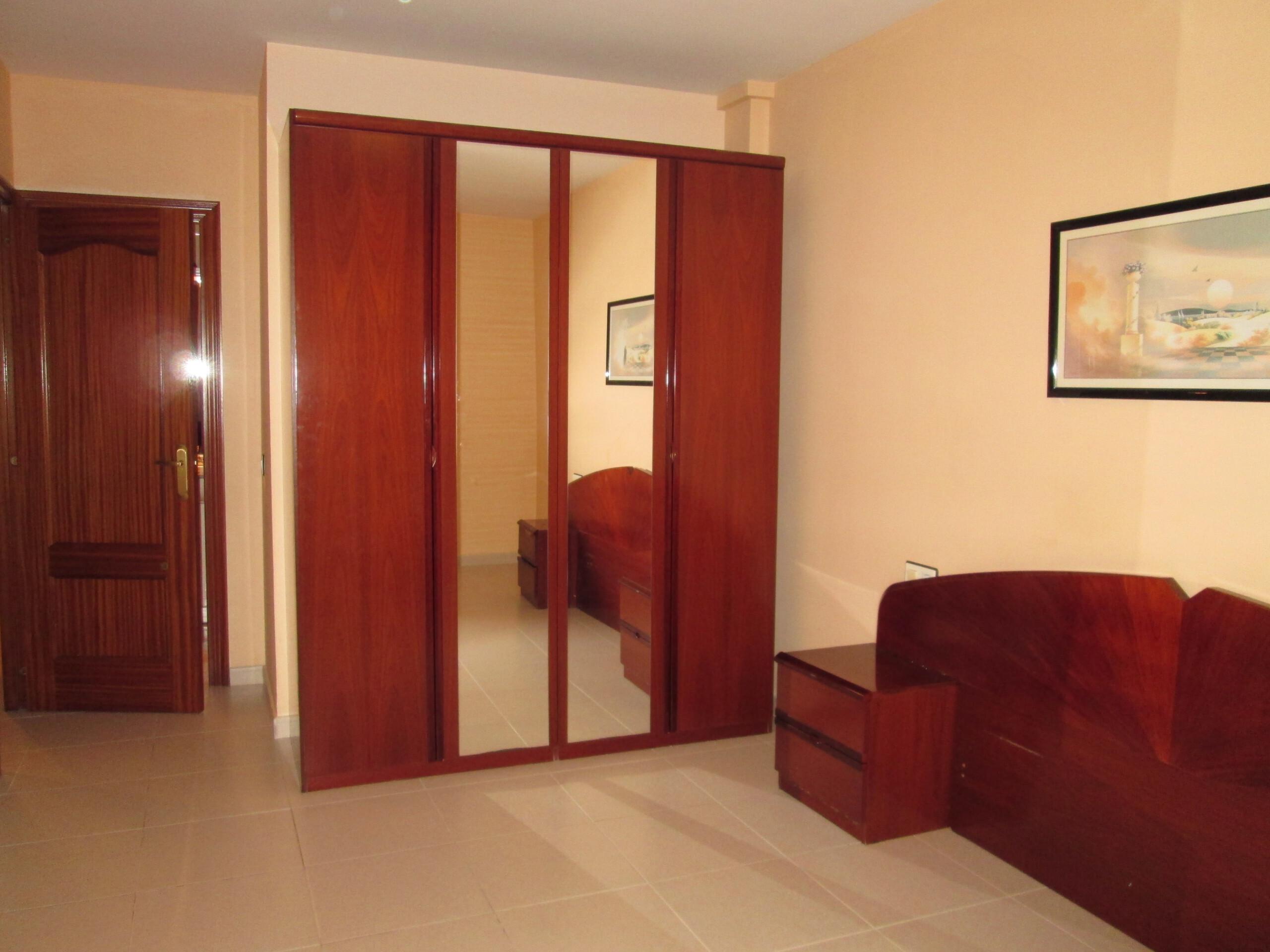 piso alquiler 019