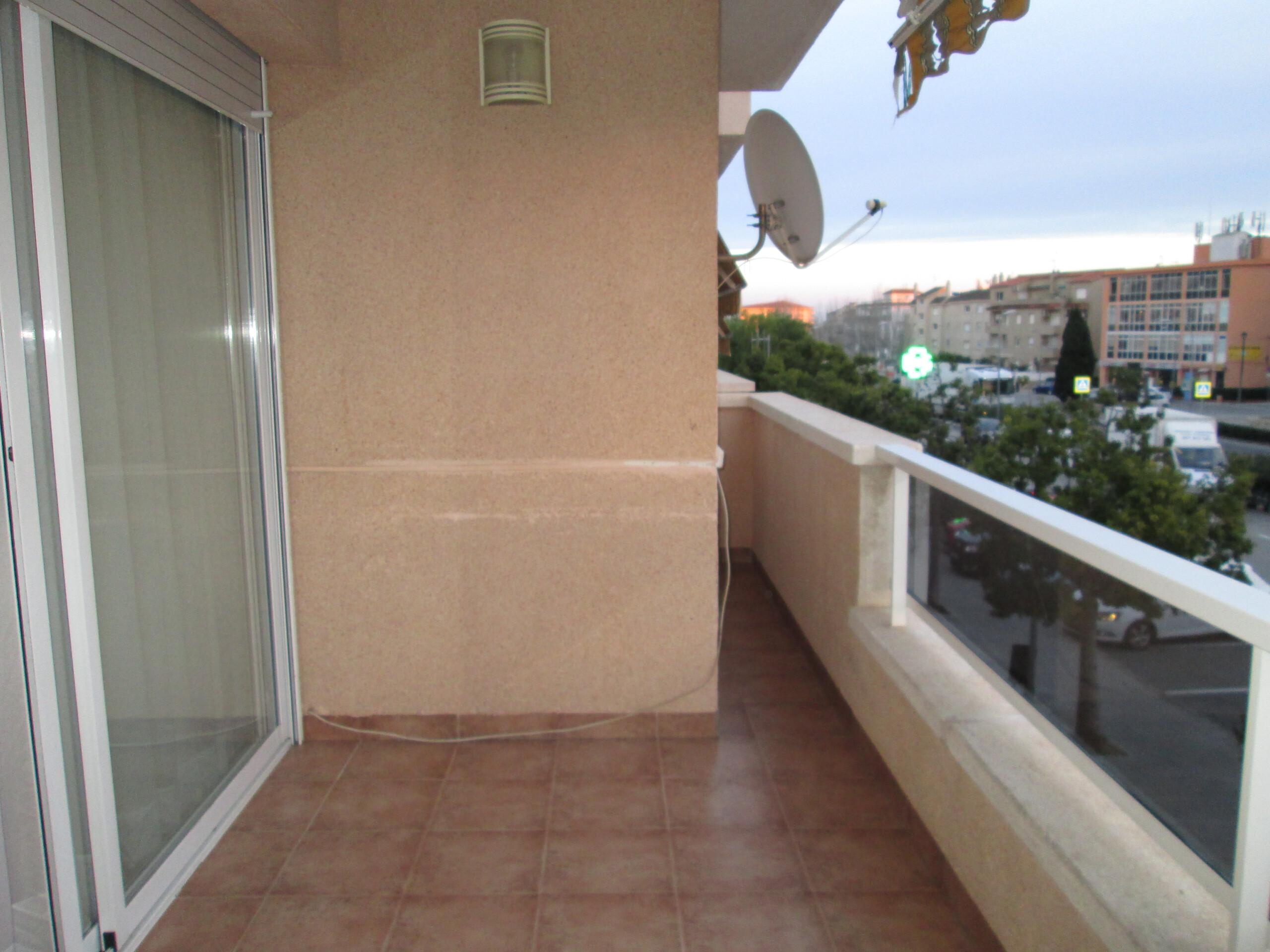 piso alquiler 022