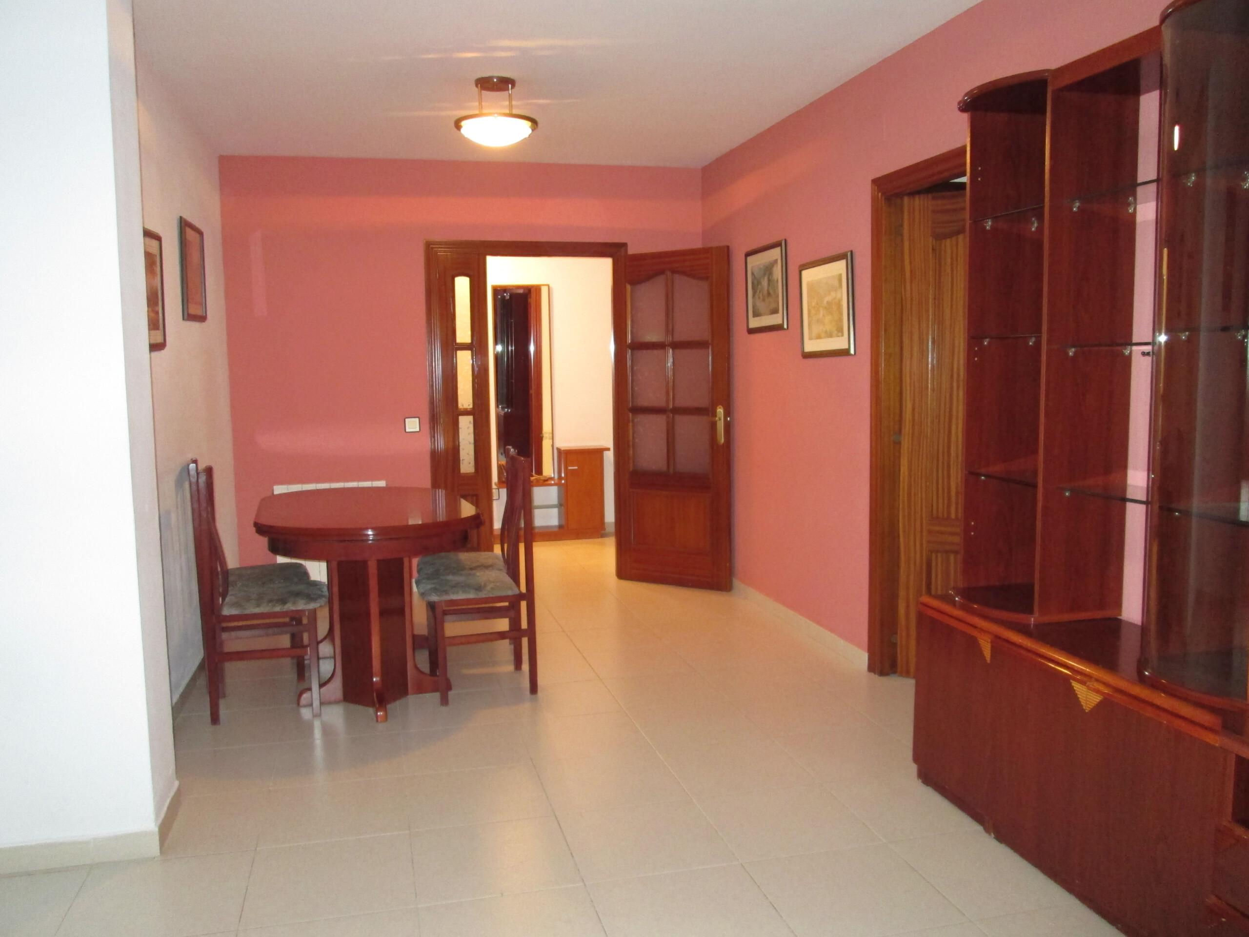 piso alquiler 024