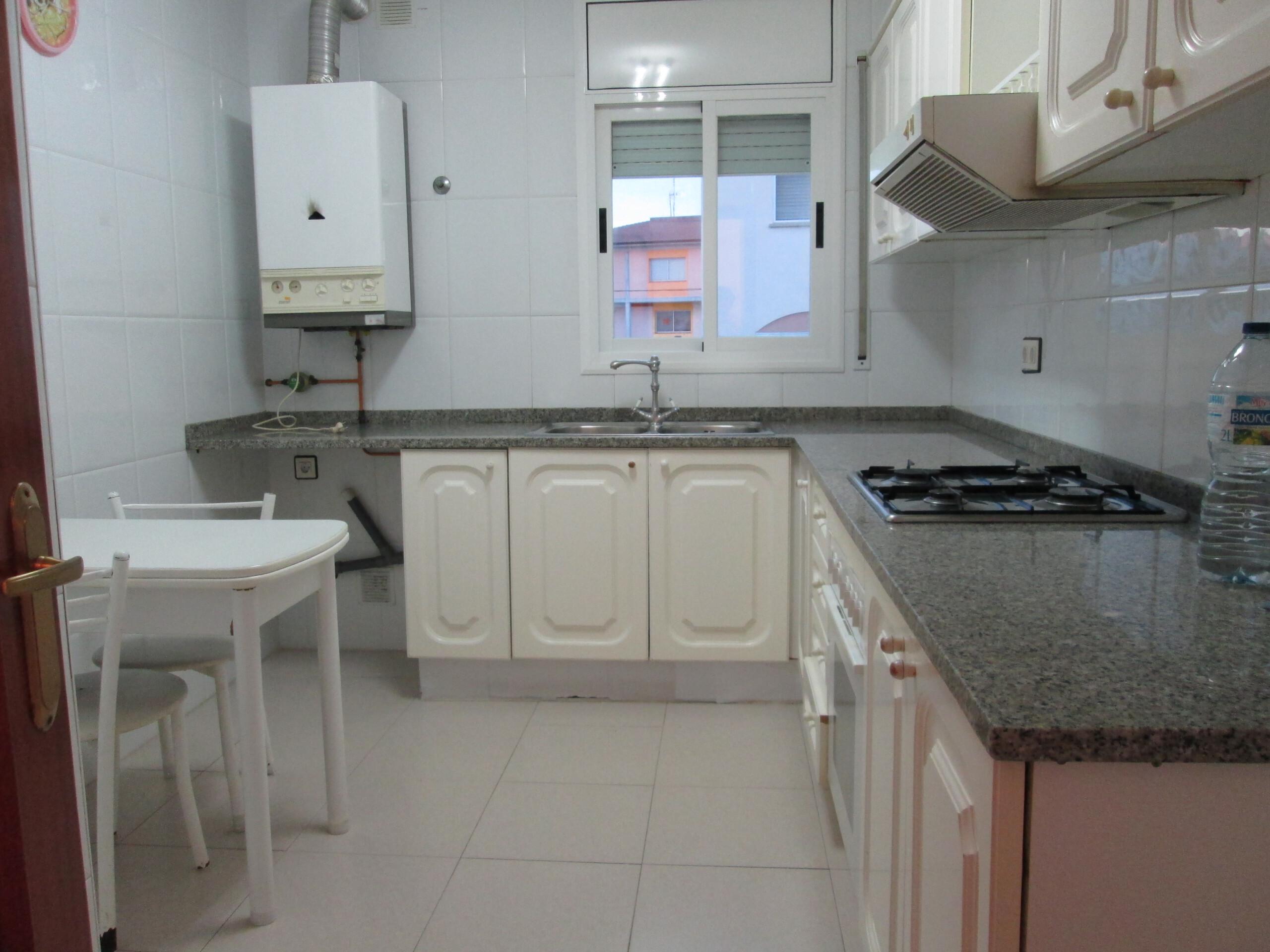 piso alquiler 025