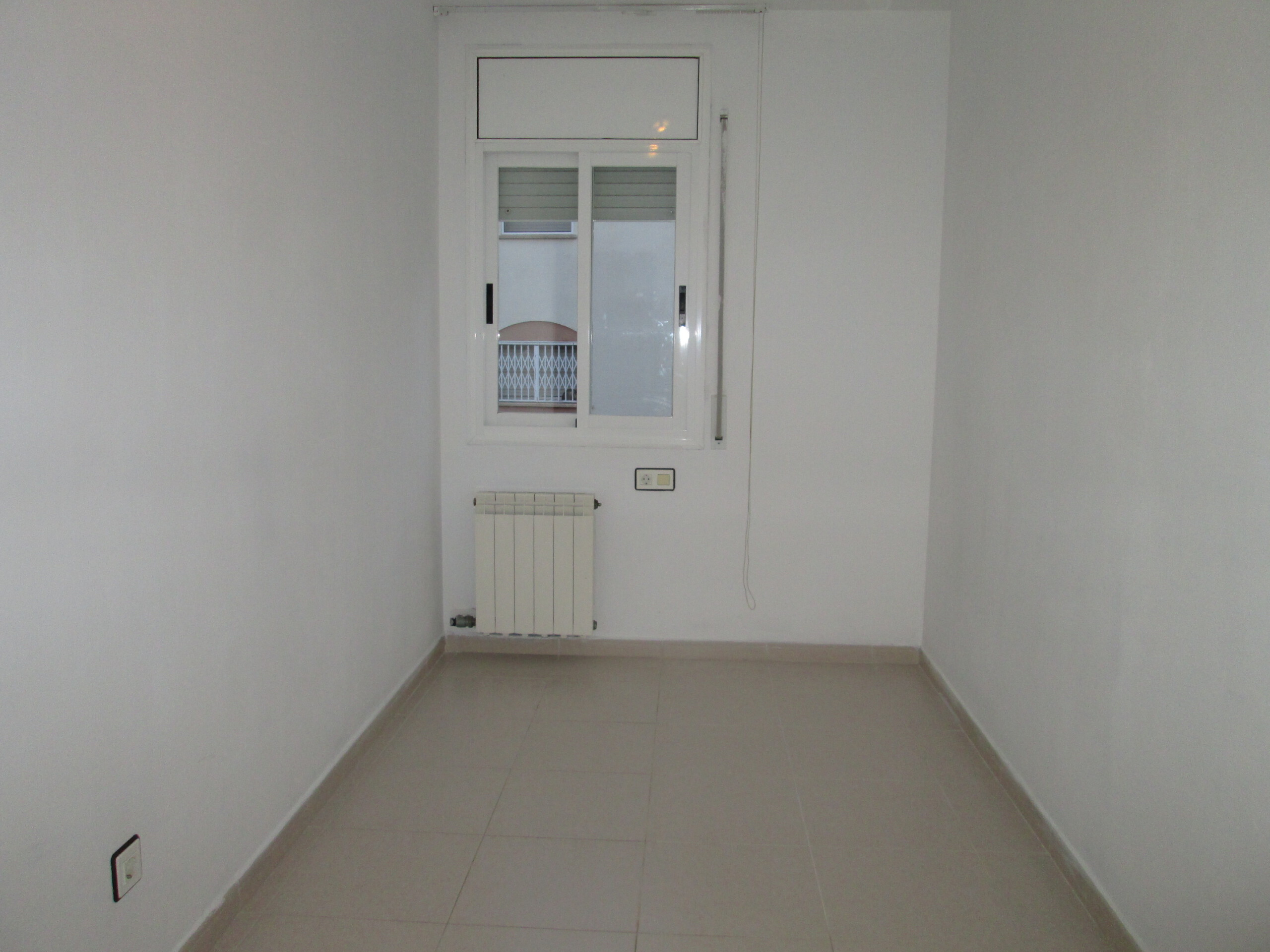 piso alquiler 028