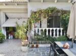 bonita-y-amplia-casa-en-venta-en-cunit-cunit_500-img3723877-56508651G